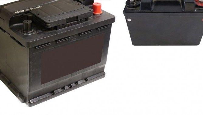 Akumulator samochodowy – oznaczenia i parametry. Jak dobrać akumulator?