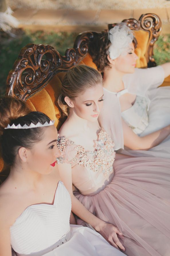 www.beautiflora.com for Byron Bay Bridal Showcase, photo by Ryder Evans