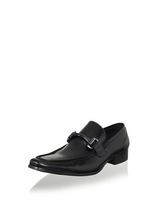 Kenneth Cole New York Men's Victory Parade Loafer