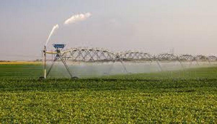 Global Center Pivot Irrigation Materials Market 2017 Key Players - T-L Irrigation Company, Alkhorayef Group, Lindsay Corporation - https://techannouncer.com/global-center-pivot-irrigation-materials-market-2017-key-players-t-l-irrigation-company-alkhorayef-group-lindsay-corporation/