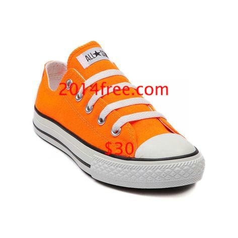 17 Best images about Orange Sneakers for Womens on #1: 2e b3d4fb a484f44ba41b