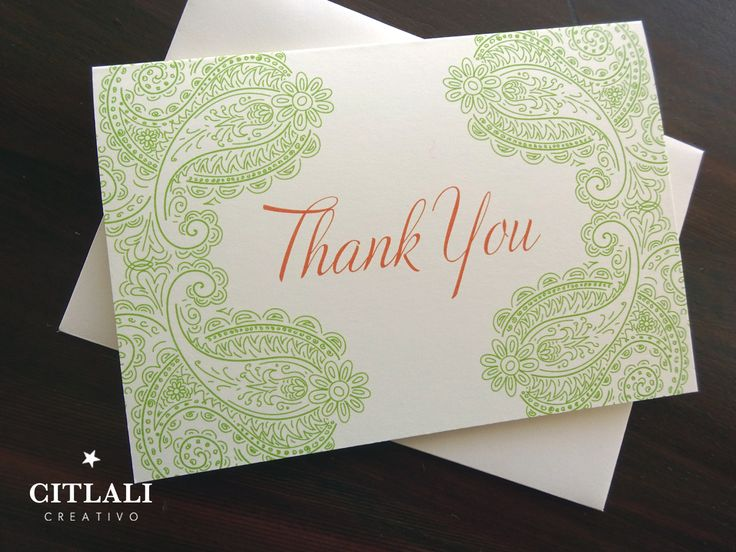 the 17 best personal wedding cards images on pinterest indian