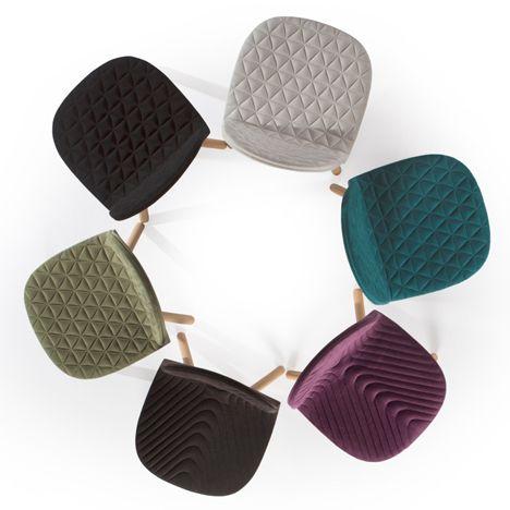 http://www.dezeen.com/2014/07/23/werteloberfell-mannequin-chairs-quilted-upholstery-iker/