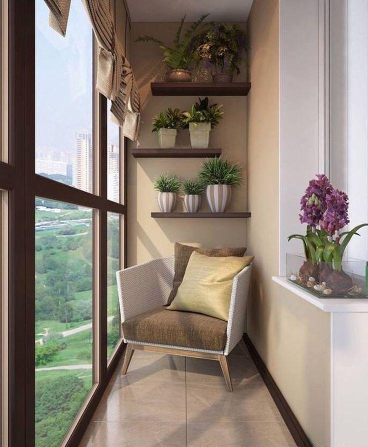непродолжительного угловые балконы дизайн фото арутюняна