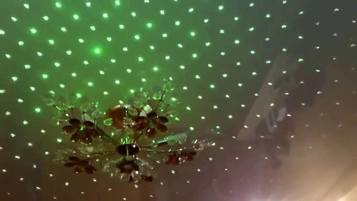 Лазерная указка 5Вт купить зеленый мощный лазерный прицел 0952272752 на сайте MaGnetik.com.ua http://ift.tt/1r9vJjy  Купить лазер 5 вт в Украине дешевле всего у нас так как мощные зеленые лазерные указки в 5000 мвт обладают уникальными характеристиками - купите зеленый лазер или указку мощностью в 5000mw 0678644825. MaGnetik.com.ua - зеленая лазерная указка 5 Вт или 5000 mW купить. Спецификация лазерной указки - параметры и описание - лазер 5 Вт. Цвет лазера - зеленый Длина волны - 532 нм…