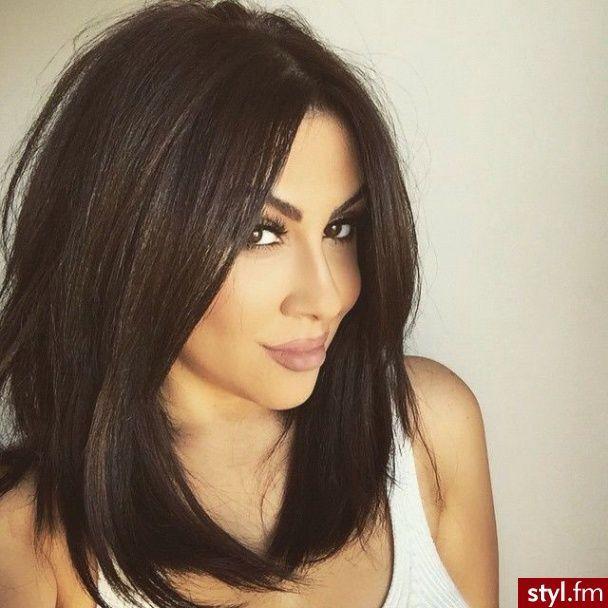 Relativ Les 12 meilleures images du tableau cheveux sur Pinterest JW59