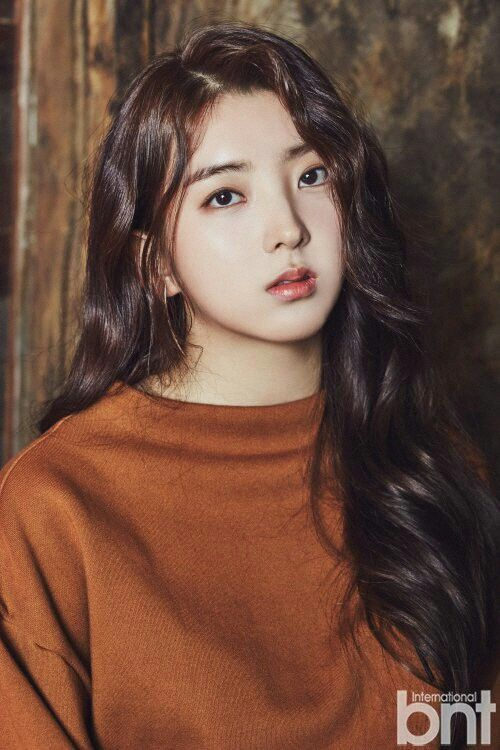 """Kwon So Hyun is confirmed to appear OCN upcoming drama """"Mr. Temporary"""""""