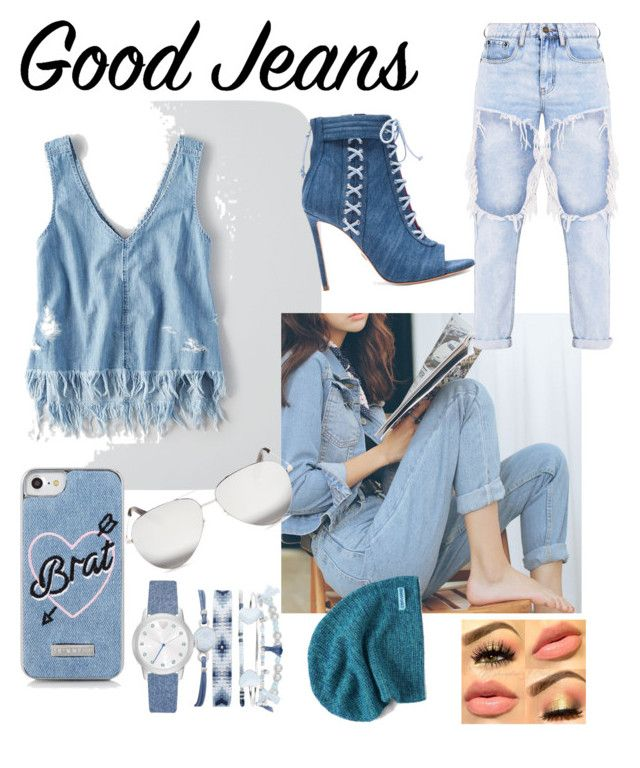Flash by bubblegum13fuschia on Polyvore featuring polyvore, fashion, style, American Eagle Outfitters, Oscar Tiye, A.X.N.Y., Skinnydip, Converse, Victoria Beckham and clothing