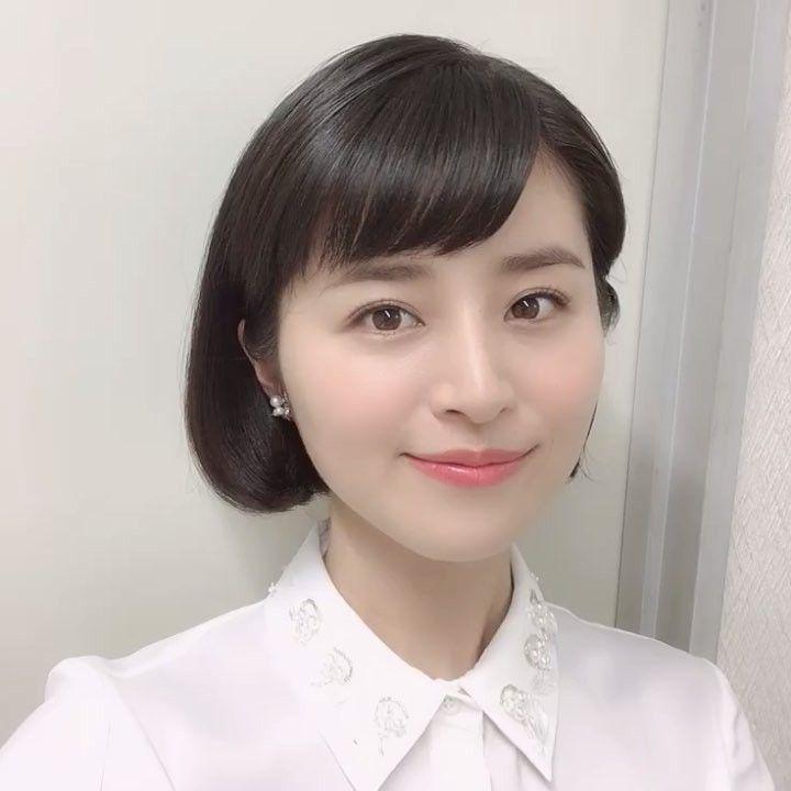 ちなみ instagram 鈴木
