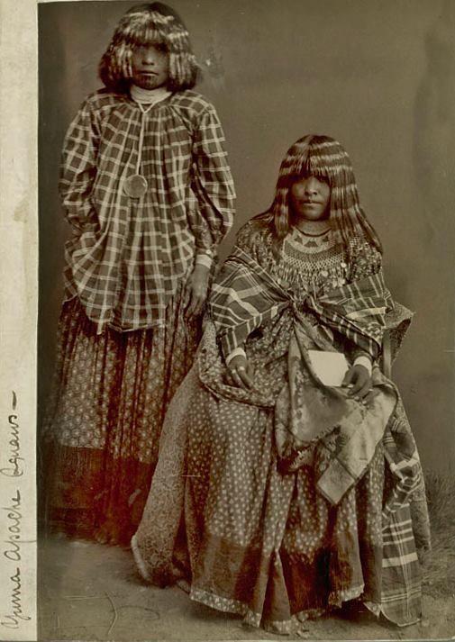 Women seeking men yuma arizona
