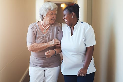 NEW JOB OPPORTUNITY Applications have now opened up in Sydney and Melbourne for 25 home care workers. The work will involve needing your own vehicle to be able to get to various clients houses throughout the week. There is up to 20 hours per week and the work will be ongoing for 6-12 months minimum contract. Fill out the application below. https://goo.gl/forms/Cd1W5tB0PiKNVzfG2