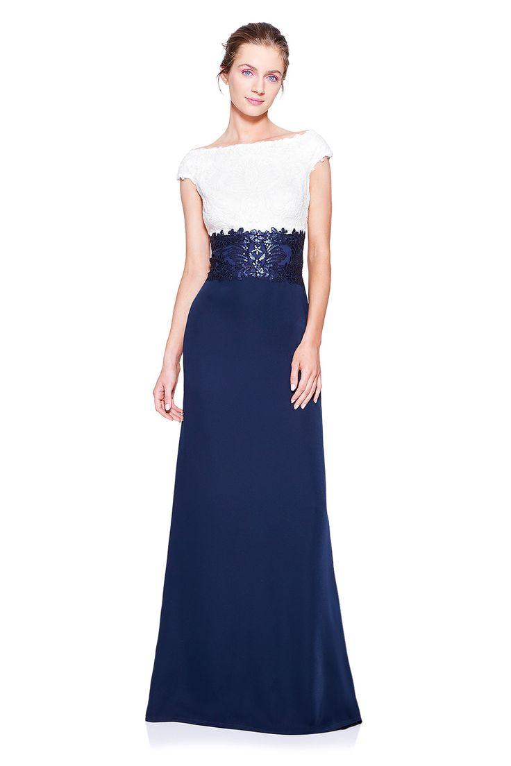 ATV16390L Sukienka wieczorowa#eveningdress #dress #simple #fashion #new #glamour
