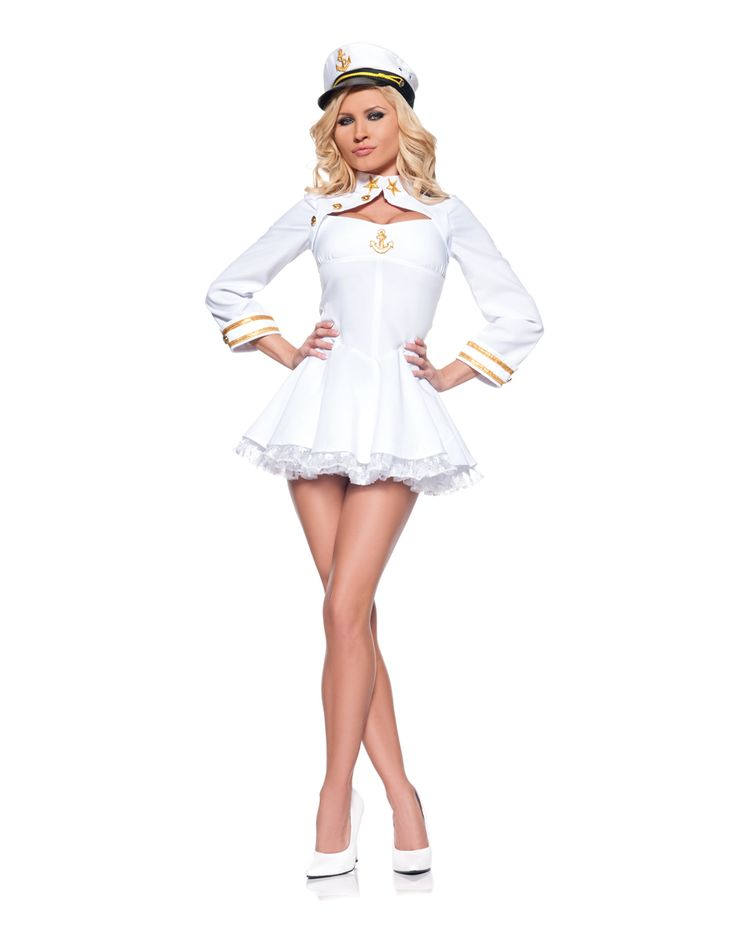60 Best Sexy Halloween Costumes Images On Pinterest -2165