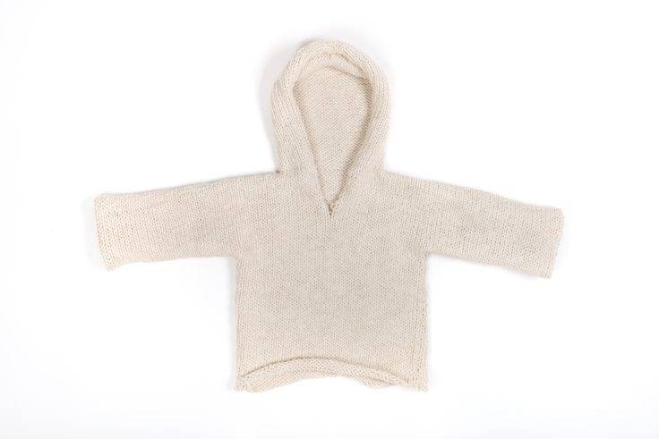 100% algodón www.mumaknits.com