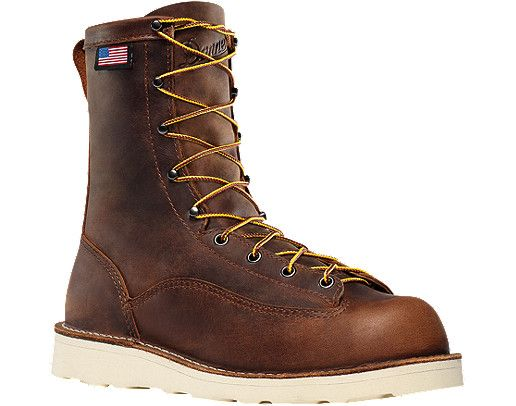 danner shoes strings styles of art throughout history it has bee