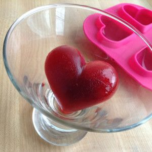 valentines vodka spritzer recipe by wwwarugulaandrocketcom