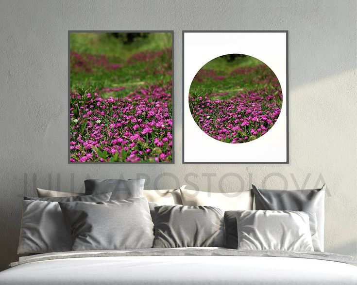 #wildflowers #print #printable #wallart #art #photography #flowers #zen #print #botanical #PrintSet #fuchsia Pink White #Pink and #Grey #wallart Art #Set of 2 #Abstract #Setof2 #Printable #green #Decor #relaxation #prints #set #setoftwo #paintings #abstractart #abstractprints #modern #contemporary #printable #interior #design #homedecor #homedecorideas #relaxing