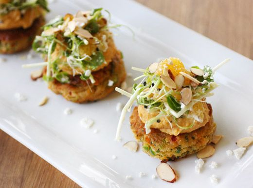 64 best images about vegetarian canapes on pinterest for Vegetarian canape ideas