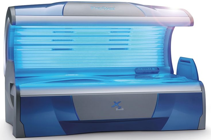Best tanning beds in Woodbridge at Desert Sun Tanning Salon. Visit us and get tanned instantly.