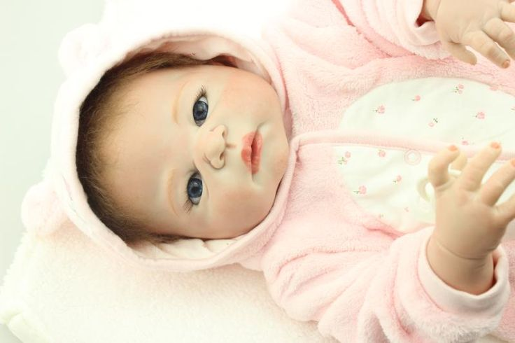 # Best Prices Full silicone vinyl reborn baby doll toys play house reborn girl boy babies kids child brithday Christmas gift girls brinquedos [nWfdmD8S] Black Friday Full silicone vinyl reborn baby doll toys play house reborn girl boy babies kids child brithday Christmas gift girls brinquedos [japLd5s] Cyber Monday [vSFlOQ]