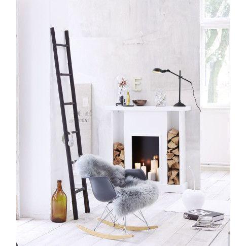 Designklassiker von Charles Eames.   #living #impressionen #vitra