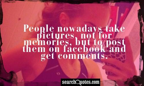 I Hate Attention Seekers Quotes: 141 Best Images About I Hate Facebook On Pinterest
