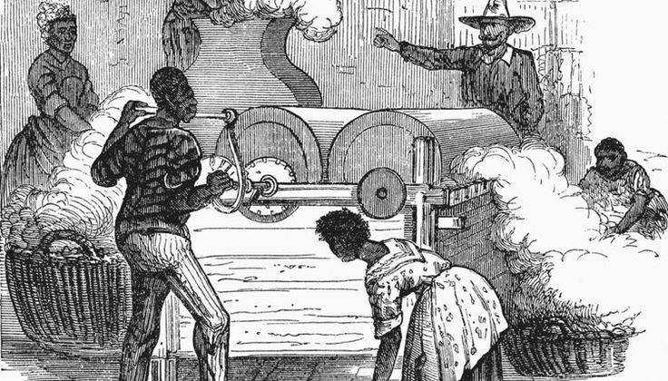 slave life in the south before the civil war The history of the southern united states while the american slave population had a higher life still fighting the civil war: the american south.