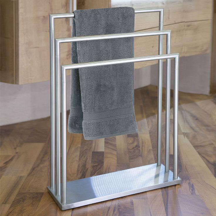 25 beste idee n over modern badkamerontwerp op pinterest moderne badkamers moderne badkamer - Tuin schuur leroy merlin ...