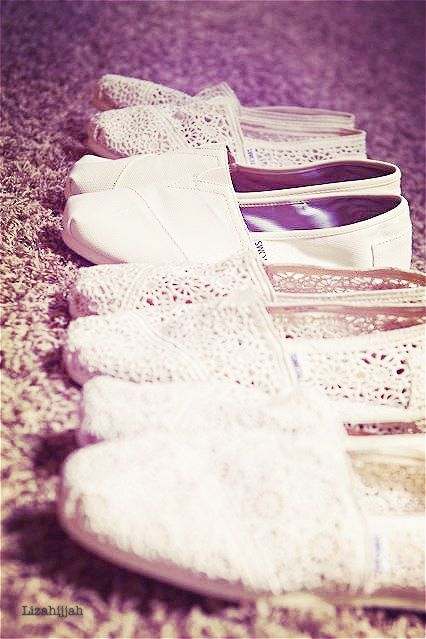 Toms for cheap! $20 OMG!Must remember this!