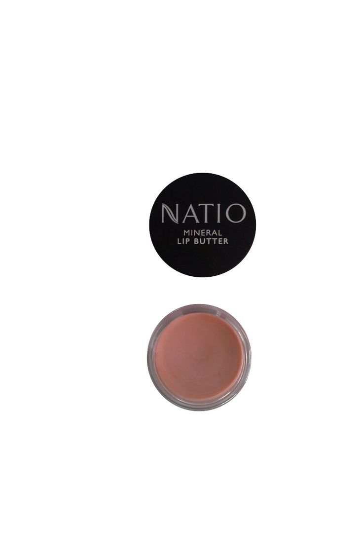 Make-Up Must Have's: Top Beauty Products #makeup #beautysecrets #natio