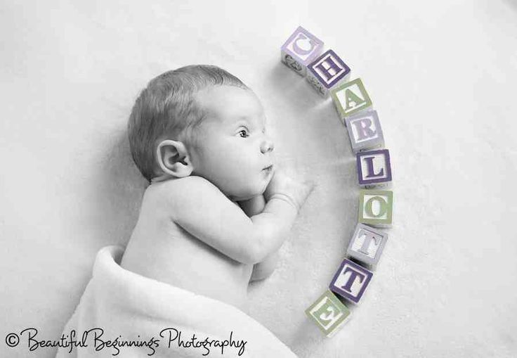 Baby Photography, Baby, Insperation, Maternity, Gender Reveal, Young Children, Photography!