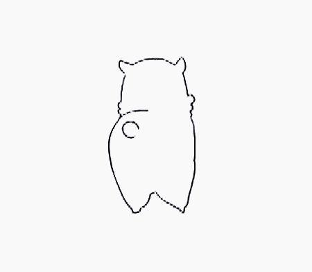alpaca drawing - Google Search