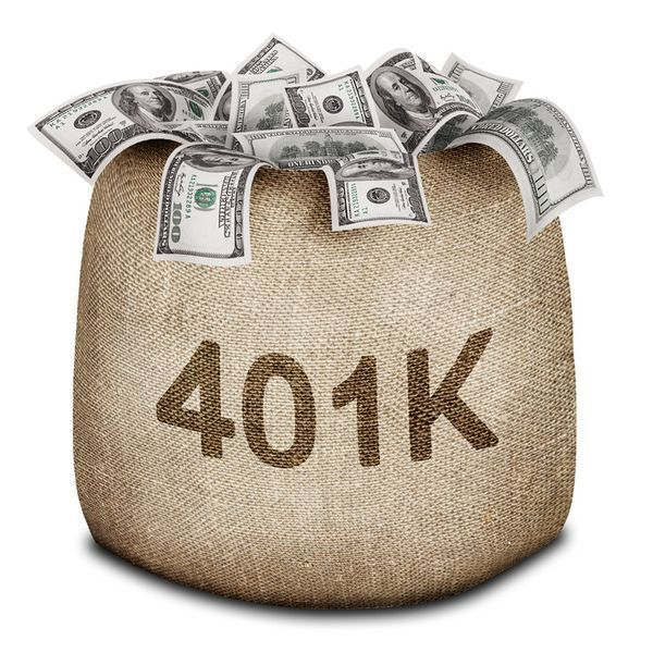 For many employees, a 401(k) plan or similar defined contribution plan is the biggest retirement asset they have.  The goal is obviously to grow that investment as much as possible and a company match can help accelerate that process.