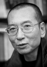 "Liu Xiaobo. The Nobel Peace Prize 2010 was awarded to Liu Xiaobo ""for his long and non-violent struggle for fundamental human rights in China""."