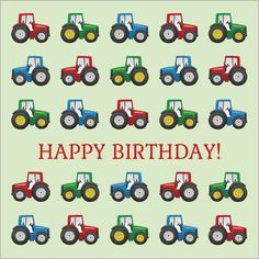£1.75 Tractors.  Presentationsuk, Phoenix Cards, Stationery, Wrap & Ribbon. Sales enables Jackie to raise Funds and Awareness for B12d and Thyroid Charities. Click link for details https://www.phoenix-trading.co.uk/web/jackievernon/area/about-me/?bid=93aae96cbcc8562bf09123604080d032704456a3 Phoenix Cards & Stationery Phoenix Independent Trader Cards £1.75 each Buy 10 Cards save 20%