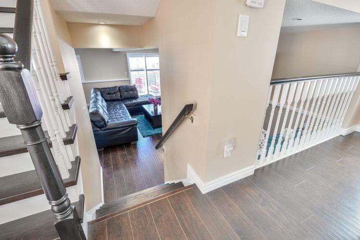 Hardwood Flooring Auction Orangeville