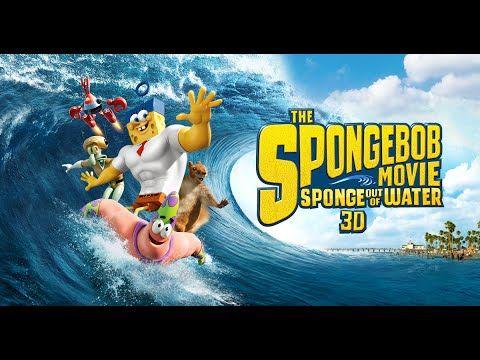 NEW Animation Movies English / Cartoon For Children / Disney Movies 2015...