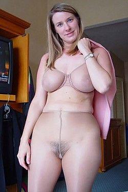 Nude college girl sperm martini glass