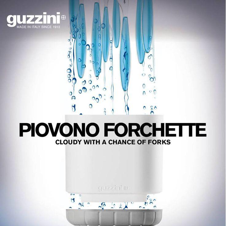 Beautiful Guzzini Accessori Cucina Images - Ameripest.us - ameripest.us