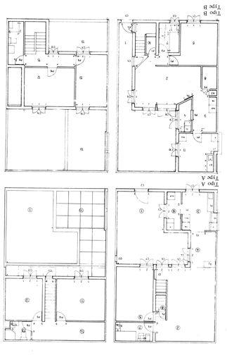 Clásicos de Arquitectura: Quinta da Malagueira / Álvaro Siza (3)