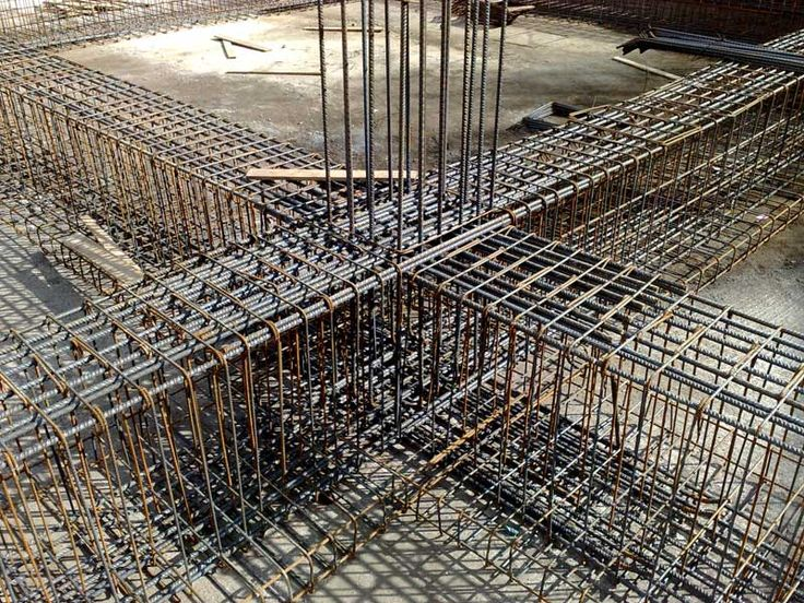 Concrete is mostly recognized all through the globe and extensively  utilized amid various construction materials because of its huge benefits  with regards ...