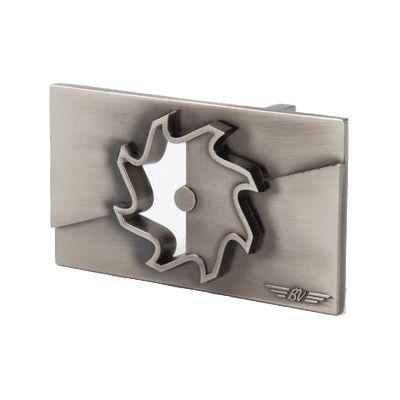 Vokey Design WedgeWorks Split Saw Belt Buckles