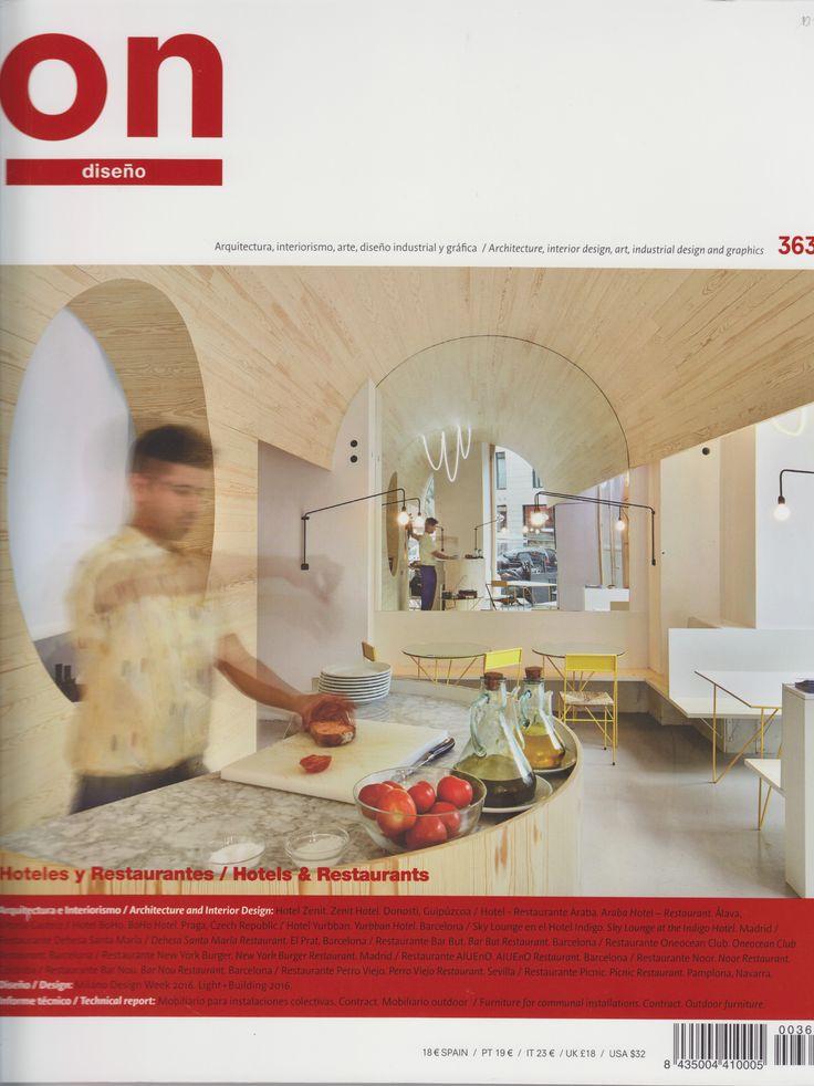 diseo industrial revistas interiores cafe diseo de interiores revista interior barcelona barcelona industrial design with revistas de diseo de interiores