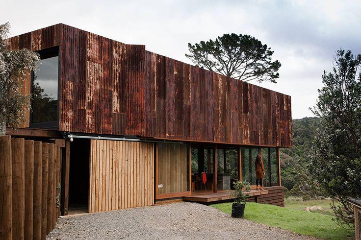 herbst-architects-K-valley-house-new-zealand-designboom-02