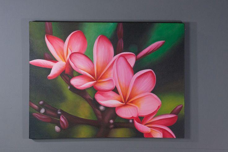 17 meilleures id es propos de tableau d coratif sur for Patine peinture acrylique