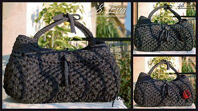 La raccolta di Silvia: novembre 2011