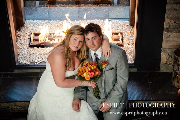 17 Best Images About Weddings At Elk Ridge On Pinterest