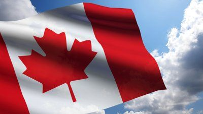 Enjoy your Civic Holiday weekend w/ Canadian apps from BlackBerry World