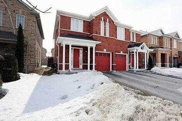 Semi-Detached - 3 bedroom(s) - Brampton - $369,900