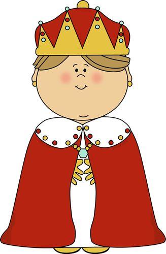 queen elizabeth cartoon clipart - photo #15